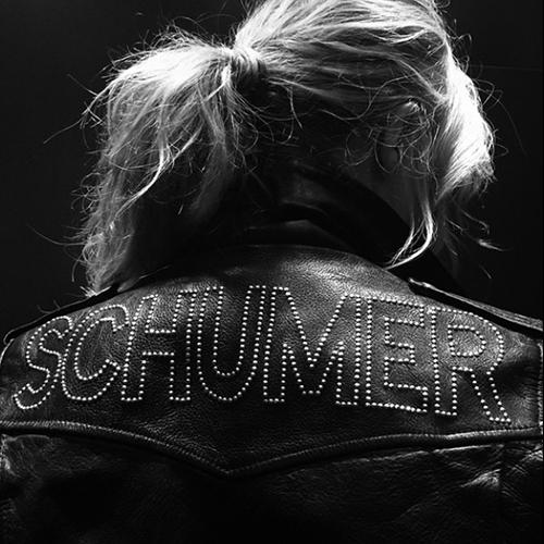 amyschumer