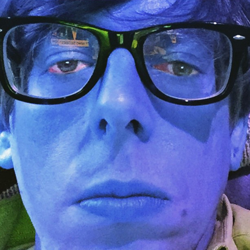 officerpatrickcarney