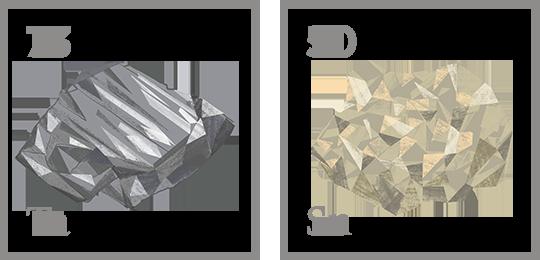 Tantalum and Tin