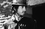 A History of Violence: Murder and Justice in Bob Dylan Songs