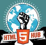 HTML5 Hub