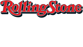 RollingStone The New Classics